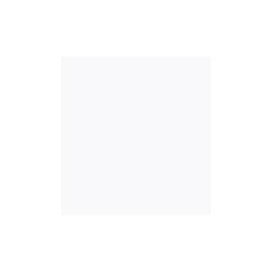 SGC Blocks